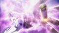 TVアニメ「魔法戦争」、第4話のあらすじと場面写真を公開!  ひとりで兄の十を連れ戻しに行ったと察した武は六を捜しに…