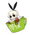 艦これ、湯船に浮かべて動かせる艦娘フィギュアが登場! グッスマ 「お風呂これくしょん・浴玩」シリーズの第1弾/第2弾