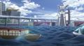 TVアニメ「健全ロボ ダイミダラー」、追加キャストを発表! なぜか江頭2:50のイベント出演も決定