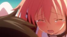 アニメ映画「そらのおとしものFinal 永遠の私の鳥籠(エターナルマイマスター)」、アフレコ終了後の声優コメントが到着!