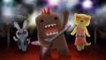 どーもくん15周年記念アニメ「どーもハリウッドへ行く!」、3月28日に放送! 米クリエーター制作によるロックなロードムービー