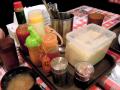週刊アキバメシ(+ノガミ酒) 2014年1月第5週号 :秋葉原のグルメ/食事処情報(+上野の酒場情報)