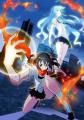佐藤順一の新作OVA「絶滅危愚少女 Amazing Twins」、第2巻の発売延期が決定! 当初予定から3ヶ月後の6月25日に