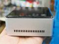 2.5インチベイ装備のCore i5搭載NUCが登場! インテル「D54250WYKH」2月7日発売開始