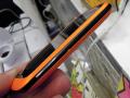 Firefox OS搭載スマホZTE「ZTE Open」が販売中!