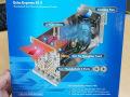 実売5万円台のThunderbolt 2採用の外付け拡張カードBOX! Sonnet「Echo Express SE II」発売