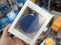 バックやフックに掛けて使える小型/軽量のBluetoothスピーカー! ロジクール「X100ワイヤレス スピーカー」発売