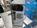 520W電源内蔵の低価格ミドルタワーケース! 恵安「KT-M19U3-PS5」発売
