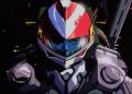OVA「超時空要塞マクロスII」、BD-BOX化が決定! 発売は7月25日