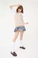 【週間ランキング】2014年2月第2週のアキバ総研ホビー系人気記事トップ5