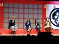 TVアニメ「有頂天家族」、キャスト/スタッフ総出演のお祭りイベントを関東で初開催! 「有頂天祭'14」レポート