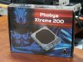 大型ファン用の200mmラジエーター「XTREME 200 Radiator」がPhobyaから発売!