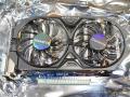Maxwell採用のNVIDIA新型GPU「GeForce GTX 750 Ti/750」が登場! 実売2万円前後のミドル製品