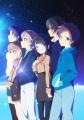 オリジナルアニメ「凪のあすから」、第20話の場面写真/あらすじを公開! 「光がまなかにキスしちゃえばいいと思うんだ」