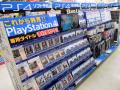 PS4本体や同時発売のPS4専用ソフトなど今週発売の注目ゲーム!