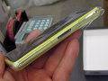 「Xperia Z1 f」のグローバルモデル「Xperia Z1 Compact」が登場!