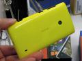 実売23,800円のWindows Phone 8スマホNokia「Lumia 525」が登場!