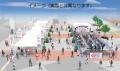 「秋フェス 2014春」開催決定! 電気からエンタメまでアキバ全体で取り組む「オール秋葉原」イベント