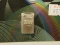 メタルボディ採用の超小型USB3.0メモリー! Patriot「Tab 64GB USB Flash Drive」発売