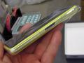 2014年2月17日から2月23日までに秋葉原で発見したスマートフォン/タブレット