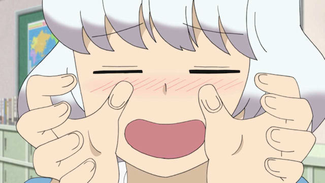 TVアニメ「となりの関くん」、DVD上下巻を5月28日に同時発売! 映像特典は未放送/未配信の完全新作エピソード計4話