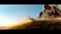 実写映画版「進撃の巨人」、スバルとのコラボCMが再生回数1,000万回を突破! 海外メディアも注目