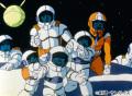 「機動戦士ガンダム」、劇場版三部作のBD-BOXが5月28日に発売! 各5.1ch特別版も別ディスクで収録