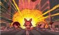 TVアニメ「パワーパフ ガールズ」、5年ぶりの新作についての声優コメントが到着! 見どころは新絵柄とスピード感