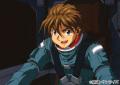 ガンダムW、OVA「Endless Waltz」劇場上映イベント開催決定! BD-BOXについての声優コメントも到着