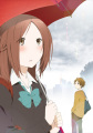 TVアニメ「一週間フレンズ。」、PV第2弾を公開! 記憶が1週間で消えてしまう少女・香織編とひたむきな少年・祐樹編の2パターン
