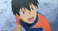 神山健治によるWebアニメ「もうひとつの未来を。」、第2話を公開! 謎の爆発事故の原因が明らかに