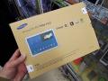 WQXGA液晶搭載の12.2インチタブレットSAMSUNG「GALAXY Note PRO」が登場!