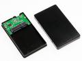 USB3.0/UASP対応のmSATA SSD用外付けケースがProject Mから発売に!