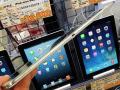 2014年2月24日から3月2日までに秋葉原で発見したスマートフォン/タブレット