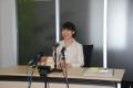「たまゆら」、桜田麻音役・儀武ゆう子が結婚を発表! 広島県竹原市での結婚記念イベント/パレード実施が決定