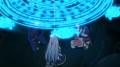 TVアニメ「棺姫のチャイカ」、アルベリック・ジレット率いる「ジレット隊」の設定画とキャストを発表! 先行場面写真も