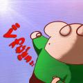 アニメ「史上最強の弟子ケンイチ」、続編OVA「闇の襲撃」のTV放送が決定! 風林寺美羽は故・川上とも子から釘宮理恵に