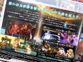 「アルノサージュ 生まれいずる星へ祈る詩」、「ソウル・サクリファイス デルタ」など今週発売の注目ゲーム!
