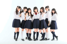 オリジナルアニメ「Wake Up, Girls!」、声優ユニットの初ライブツアー開催が決定! BD第1巻にチケット優先申込応募券を封入