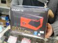 Core i7-4770R搭載の超小型ベアボーンキット! GIGABYTE「GB-BXI7-4770R」発売