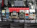 A88X搭載ゲーマー向けATXマザーがMSIから! 「A88X-G45 GAMING」発売
