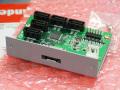 SATA6Gbps対応のポートマルチプライヤーがProject Mから! PCIブラケット/SCSIブラケットの2モデル