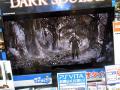「ダークソウル2」など今週発売の注目ゲーム!