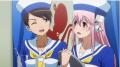 TVアニメ「そにアニ」、すーぱーそに子の2ndシングルはアニソンカバーに! 「ゆるゆり」「キルミーベイベー」「りぜるまいん」