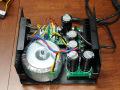 オリオスペックのオーディオPC用電源が単品発売に! トロイダルトランス採用の高級電源