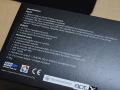 実売23万円のモバイル向けDAC内蔵ヘッドホンアンプ! CHORD「Hugo」発売