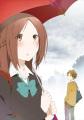 TVアニメ「一週間フレンズ。」、PV第3弾を公開! 昆夏美が歌う川嶋あい書き下ろしオープニングテーマも