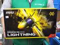 オーバークロックに特化したMSI製Radeon R9 290X搭載カード「R9 290X LIGHTNING」が発売!