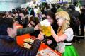 ドイツビールの祭典が2014年もアキバに! 「秋葉原オクトーバーフェスト2014」、3月28日から