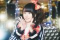 竹達彩奈、5thシングルを6月4日にリリース! タイトルは「わんだふるワールド」
